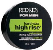 RFM High Rise Hard Wax   50 ml.